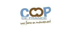 COOP de France